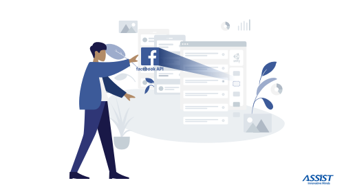 https://assist-software.net/%20How%20to%20Integrate%20Facebook%20API%20in%20Unity3D%20-%20Iulian%20Tudosa%20-%20ASSIST%20Software%20-%20Promoted%20image