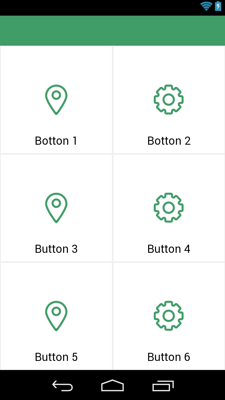 https://assist-software.net/Android%20Buttons