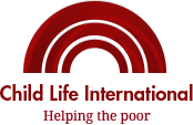 Child life international