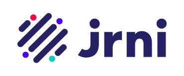 JRNI - client of ASSIST Software Romania - promoted image