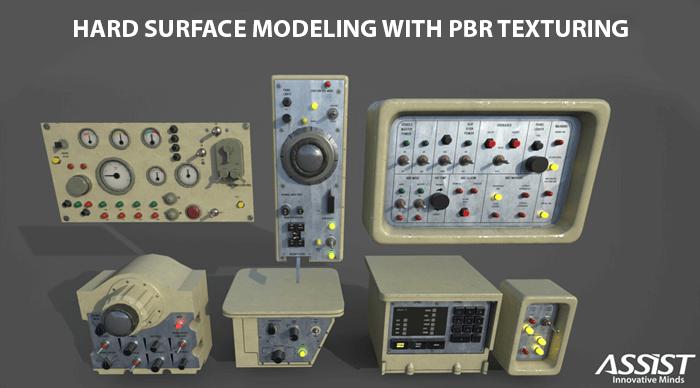 https://cdnsite2.assist.ro/ Hard-surface-modeling-with-PBR-texturing-final-3D-model-ASSIST-Software