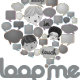 Team Loopme testimonial on ASSIST Software's services