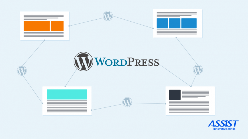 How to use and extend the WordPress REST API | ASSIST