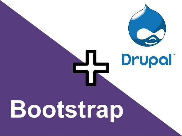 Bootstrap sub-theming in Drupal 7 | ASSIST Software Romania