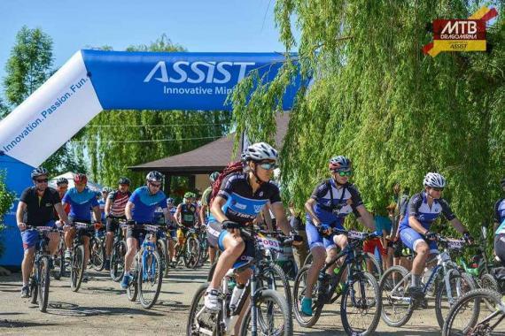 MTB-Dragomirna-powered-by-ASSIST-2017-ASSIST-biking-club