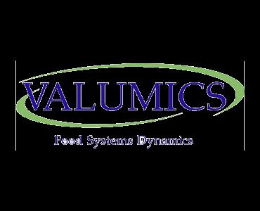 Valumics Logo