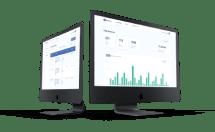 ASSIST Software Blockchain portfolio