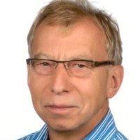 Rainer Scharpegge testimonial on ASSIST Software's services