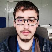 Alexandru Prelipcean - ASSIST Software